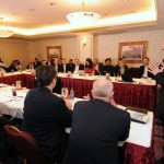 conference_meeting-004.jpg