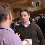conference_meeting-010.jpg