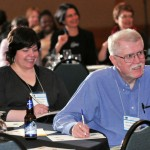conference_meeting-012.jpg