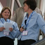 conference_meeting-020.jpg