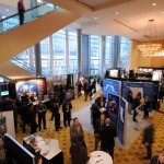 convention_tradeshow-001.jpg