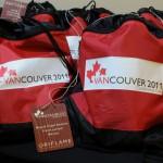 convention_tradeshow-014.jpg