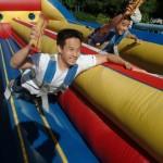 event-activities_teambuilding-009.jpg