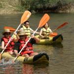 event-activities_teambuilding-010.jpg