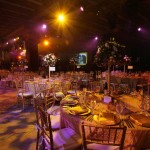 event-decor_scenery-016.jpg