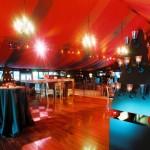 event-decor_scenery-019.jpg