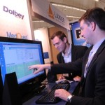 convention_tradeshow-008.jpg