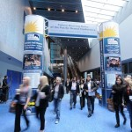 convention_tradeshow-013.jpg