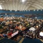 convention_tradeshow-015.jpg