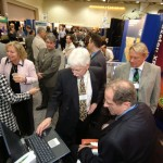 convention_tradeshow-017.jpg