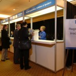 convention_tradeshow-019.jpg