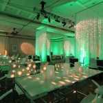 event-decor_scenery-007.jpg