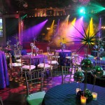 event-decor_scenery-011.jpg