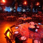 event-decor_scenery-013.jpg