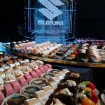 food-014.jpg